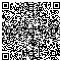 QR code with World Wide Book USA contacts