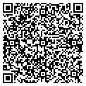 QR code with Philip R Oranburg MD Facc contacts