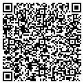 QR code with Victory Lane Cafe contacts