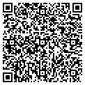 QR code with Atlantis Aquariums contacts