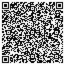 QR code with Superior Automotive Mktg Services contacts