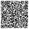 QR code with Young Innovations Inc contacts