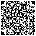 QR code with Southern Glass & Aluminum Corp contacts