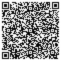QR code with Steve C Washington Trucking contacts