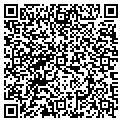 QR code with A Aachen Aaron ABA Ability contacts