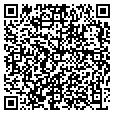 QR code with Velda Farms Inc contacts