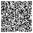 QR code with Kanga Roux Inc contacts