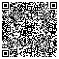QR code with Pediatric Dental Center contacts