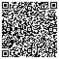 QR code with Pleasant Living Facilities contacts