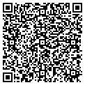 QR code with Diane Iglesias Novelties contacts