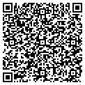 QR code with Quality Concrete Inc contacts