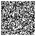 QR code with Aphrodite Beauty Supply contacts