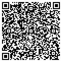 QR code with Furniture Country Galleries contacts