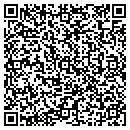 QR code with CSM Quality Home Inspections contacts
