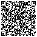 QR code with Total Business Advantage Inc contacts