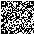 QR code with Via Tuscany Apts contacts