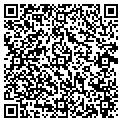 QR code with Precious Gems & Gold contacts