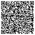 QR code with American Recovery Service contacts