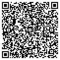 QR code with Demarco SBC Inc contacts