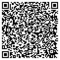 QR code with Longchamp Palm Beach Inc contacts