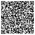 QR code with Elser Foster-Morales & Kopco contacts