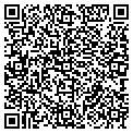 QR code with New Life & Infusion Center contacts