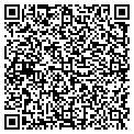QR code with Floridas Furniture Fixers contacts