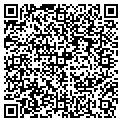 QR code with A Classy Place Inc contacts