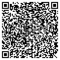 QR code with A Cut Above Hair Design contacts