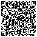 QR code with North Davis Express contacts
