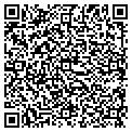 QR code with Association Field Service contacts