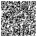 QR code with CUI Service Inc contacts