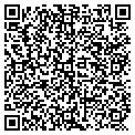 QR code with Dermady Kerry A Dvm contacts