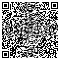 QR code with Kenclaire Fast Cargo Miami contacts