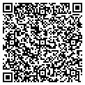 QR code with Clearwater Air Park Flight contacts