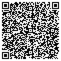 QR code with White Hat Management contacts