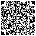 QR code with A Center For Intregrative Heal contacts
