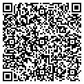 QR code with Hershoff & Lupino LLP contacts