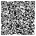 QR code with Sharon A Rodriguez MD contacts
