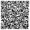 QR code with Creative Style By Marlyn contacts