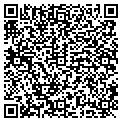 QR code with Ocala Limousine Service contacts