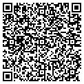 QR code with Brezy General Contractors Inc contacts