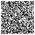 QR code with Wet Dog Media Inc contacts