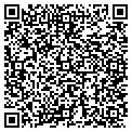 QR code with Embassy Hair Cutting contacts