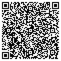 QR code with University Church Of Christ contacts