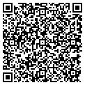 QR code with Video Sight & Sound Corp contacts