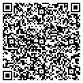 QR code with Seascape Condominium Assn contacts