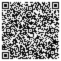 QR code with K & P Embroidery Service contacts