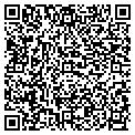 QR code with Howard's Refrigeration Plus contacts