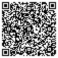 QR code with Grumpys contacts